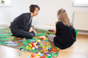 Kinderpsychotherapie Theresa Winkler_web