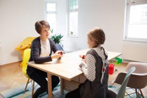 Kinderpsychotherapie Theresa Winkler_web_3